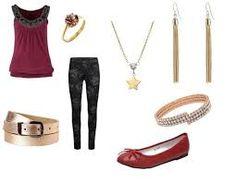 Bildergebnis für violetta outfits Violetta Outfits, Teen Girl Fashion, Polyvore, Style, Swag, Teenage Girls Fashion, Outfits