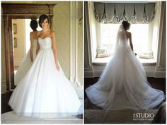 ashford estate, nj wedding photographer, the studio photographers