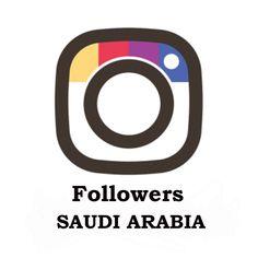 Real Instagram Followers, Twitter Followers, Buy Youtube Subscribers, Facebook Likes, Order Up, Social Marketing, Saudi Arabia, Helping People, Social Media
