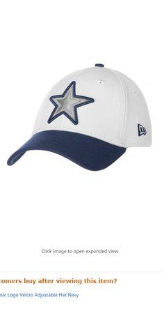 New Era Dallas Cowboys Reflective Cap All Nfl Teams, Hard Work And Dedication, Dallas Cowboys, Product Description, Baseball Hats, Cap, Graphics, Baseball Hat, Baseball Caps