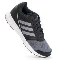 boys running trainers adidas