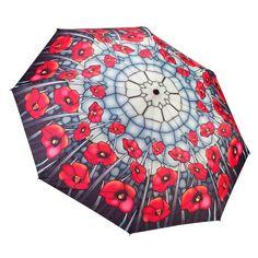 882fcda8df20 169 Best Umbrellas images in 2018 | Hand fans, Umbrellas, Umbrellas ...
