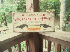 Primitive Kitchens | ... primitive sign,country sign, primitive kitchen sign, country kitchen