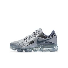 best service 97392 51f68 Nike Air VaporMax - Big Kids  Running Shoe Kids Running Shoes, Foam Posites,