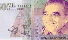 BOGOTA, Colombia. El Banco de la República puso en circulación el viernes el…
