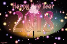 happy-new-year-animation-fireworks-gif New Year Gif, Happy New Year 2018, New Year Images, Fireworks Animation, Fireworks Gif, Merry Christmas 2017, Christmas And New Year, Feeling Myself Quotes, Share Pictures