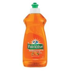 20 each: Palmolive Ultra Antibacterial Liquid Dish Soap (47966). Sold as 20 each. 11 oz. Ultra formula. Antibacterial with orange extracts. Provides proven antibacterial protection for your hands. Squeeze bottle. Manufacturer number: 47966. SKU #: 1366392. Country of origin: (TBA). Distributed by Colgate Palmolive Co.