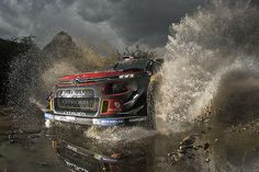How much does a rally car cost? Where to buy a rally car information. Race car for sale total cost. Citroen Sport, Rallye Wrc, Rally Drivers, Car Cost, Rally Raid, Drifting Cars, Car Wallpapers, Sexy Cars, Great Pictures