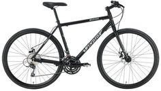 Windsor Rapide Disc Shimano Claris 24 Speed Disc Brake Carbon Fork Super Hybrid Bicycle Bike - http://www.bicyclestoredirect.com/windsor-rapide-disc-shimano-claris-24-speed-disc-brake-carbon-fork-super-hybrid-bicycle-bike/