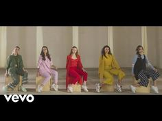Creative Video, Camila, Bts, Videos, Youtube, Life, Frases, Princesses, Beautiful Pictures
