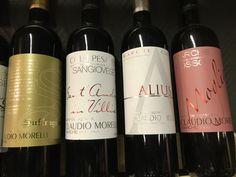 Gamme Claudio Morelli Chez Vino Divino Place Franco-Belge 2 Châtelet Drinks, Bottle, Morelia, Wine, Drinking, Beverages, Flask, Drink, Jars