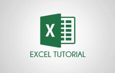 Go from Basic User to Excel Pro in the Industry-Leading Spreadsheet Software with Hours of Instruction Microsoft Excel, Tutorial Excel, Whatsapp Tricks, Budget Planer, Computer Internet, Computer Programming, Good To Know, Software, Computer Science