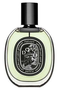 diptyque 'Do Son' Eau de Parfum available at #Nordstrom