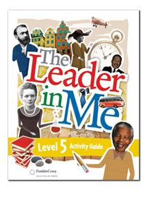Great for 5th grade tie in to Social Studies
