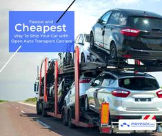 Hire our car shipping services while shipping cars to and from Los Angeles. We make sure you cars are delivered safely in a quick time at the cheapest possible rates. #CheapestCarTransport #InstantShipping #OnlineAutoDelivery #movecar #CarShippingCost #autotransportcarriers #autotransport #carshipping Move Car, Cheap Cars, Fast Cars, Transportation, Ship, Ships
