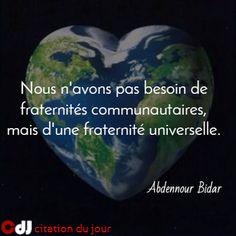 http://www.citation-du-jour.fr/citations-abdennour-bidar-14…