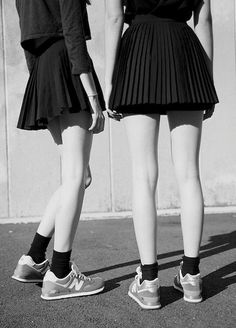 eatsleepwear-sneakers-1 | Flickr – Compartilhamento de fotos!