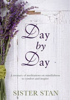Day by day by  Stanislaus Kennedy