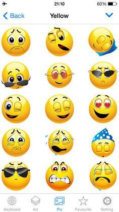 halloween emoji keyboard iphone