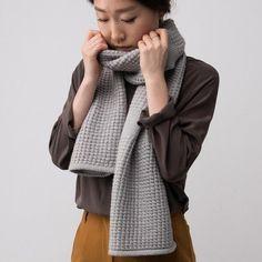 Check out Shibui Knits Facade PDF at WEBS   Yarn.com.
