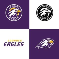 - Contact us if you need awesome logo. Design by . Logo Process, Soccer Logo, Sports Team Logos, Esports Logo, Bird Logos, Eagle Logo, Logo Design, Graphic Design, Logo Concept