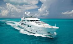 6 Reasons to Charter Superyacht LADY JOY for Christmas in the Caribbean Big Yachts, Luxury Yachts, Luxury Boats, Private Yacht, Bahamas, Yacht Boat, Jet Ski, Power Boats, Water Crafts