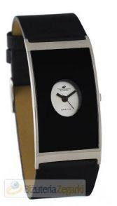 Zegarek Timemaster ZQTIM128/30 Leather, Shopping