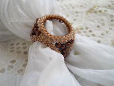 зажим, кольцо для шарфа: 10 тыс изображений найдено в Яндекс.Картинках