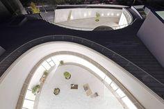 Galeria - Museu Tree Art / Daipu Architects - 4