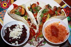 Rezervări la El Torito, București. Restaurant, cocktail bar cu specific mexican și american din Moșilor pe ialoc.ro, platformă de rezervări online in localuri din România.