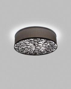 "Boyd Lighting Catacaos Ceiling Light (24"") - contemporary - ceiling lighting - - by boydlighting.com"