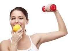 Realiza este sencillo pero exigente ejercicio para quemar toda la grasa abdominal