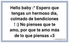 meregusta-hello-baby-espero-que-tengas-un-hermoso-dia-colmad-0-789334.previa.jpg (450×281)