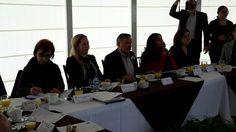 Acude secretario de desarrollo social con diputados a explicar reingeniería | El Puntero