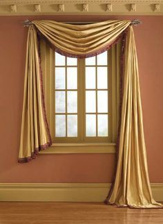 drapes and valances - Google Search