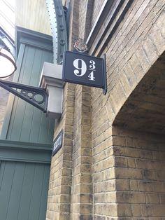 Wizarding World of Harry Potter Universal Studios Orlando