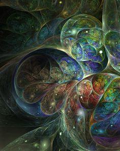 other worlds by etomchek.deviantart.com on @DeviantArt