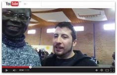 Adriano Fonseca e Miguel Gouveia no Tumblr: http://itsadrianofonseca.tumblr.com/post/107300259893/trata-se-de-um-video-de-um-testemunho-e-de-um Trata-se de um vídeo, de um testemunho e de um Jovem cuja história de vida inspirou e faz diferença pelo envolvimento e desenvolvimento e mudança que experimentou, pelo contributo e empenho em ajudar e contribuir para um mundo melhor, conheça O Miguel e conheça-nos Aqui: http://adrianofonseca.com/e/alternativas