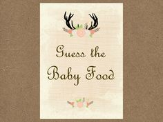 price is right, baby animal game, baby food card and sign, celebrity mom, diaper raffle, wishes for baby card, baby scramble, advice cards, Rustic Baby Shower Games Printable Package, Baby Shower Games Download, Baby Shower Games Price is Right, Country Baby Shower Games TLC21