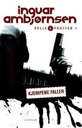 Pelle og Proffen :) Love Book, Norway, Books, Movies, Movie Posters, Libros, Films, Book, Film Poster
