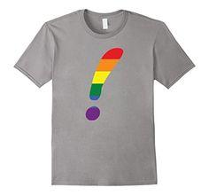 Rainbow Exclamation Point Shirt 2XL Slate Rainbow F... https://www.amazon.com/dp/B01M99I7WH/ref=cm_sw_r_pi_dp_x_HhaiybX681GRJ
