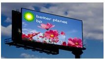 Global suppliers of high Led signs and digital billboards with advanced features.