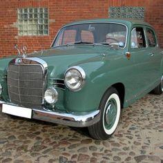 Mercedes Benz Classes, Mercedes Benz Autos, Mercedes Benz 190, Classic Motors, Classic Cars, Old Fashioned Cars, M Benz, Good Looking Cars, Car Repair Service