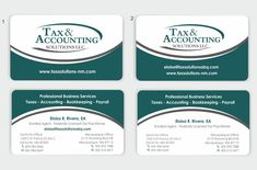 Accounting business card template downloadg 900600 martins 791262323252212759imageg 1221804 reheart Choice Image