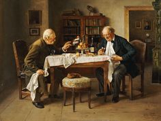 Isidor Kaufmann - War Time Reminiscences