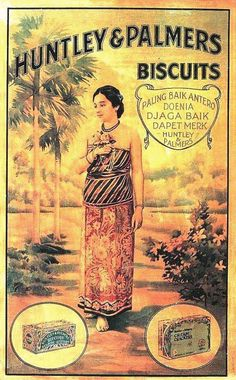 H Vintage Advertising Posters, Vintage Advertisements, Vintage Ads, Vintage Posters, Indonesian Art, Old Commercials, Dutch East Indies, Retro Poster, Old Ads