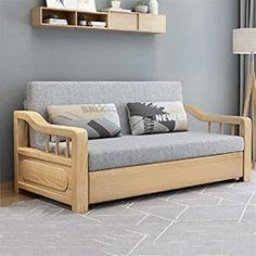 Buy Sofa, Sofa Couch Bed, Bedroom Sofa, Living Room Sofa, Sofa Set, Apartment Living, Living Room Furniture, Comfy Sofa, Comfortable Sofa