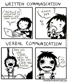 61742-written-vs-verbal-communication