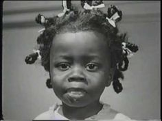 I used to love watching the Little Rascels after school!