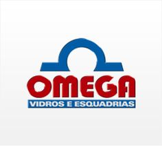 Omega Vidros